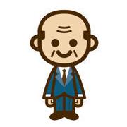 個人間融資有田様