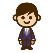 個人間融資秋田様